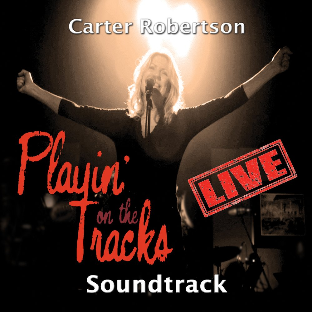 Download Playin' on the Tracks-LIVE! Soundtrack MP3
