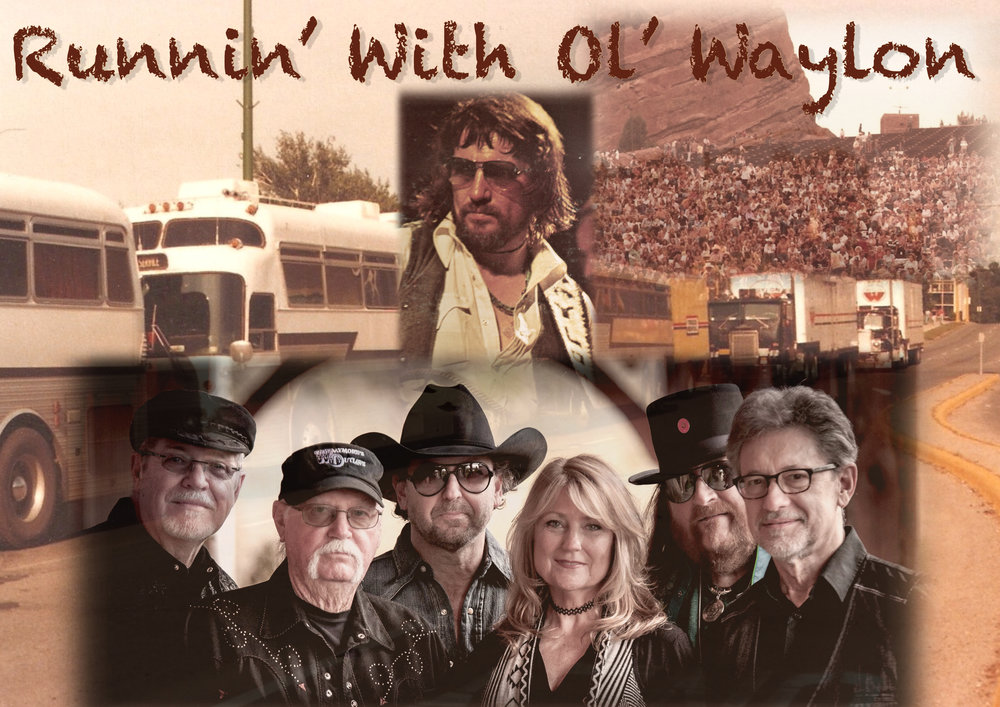 Runnin' With Ol' Waylon collage 5_2.jpg
