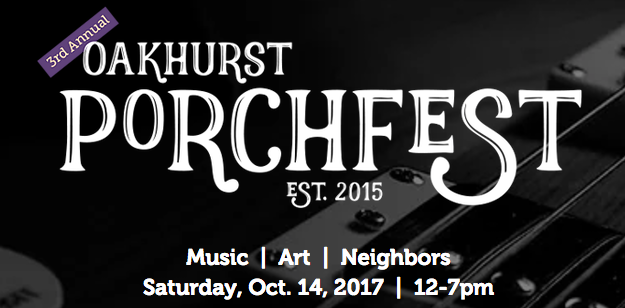 Oakhurst_Porchfest.png