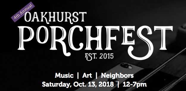 Porchfest2018.jpg