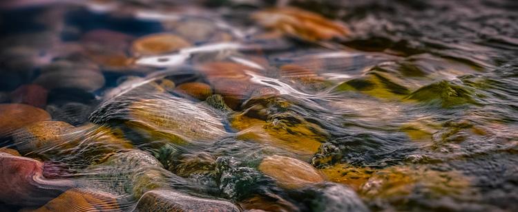 RiverRock.jpg