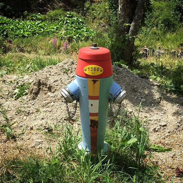 Say_hello_to_the_world_s_cutest_fire_hydrant.__tourdumontblanc__day5.jpg