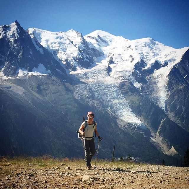 Making_our_way.__tourdumontblanc__day7.jpg