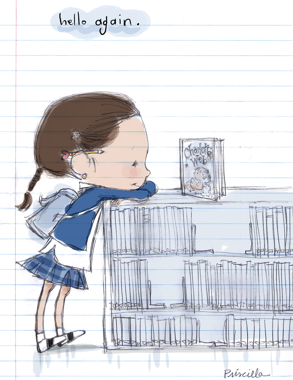 Library Girl for ipad.jpgBURRIS copy.jpg