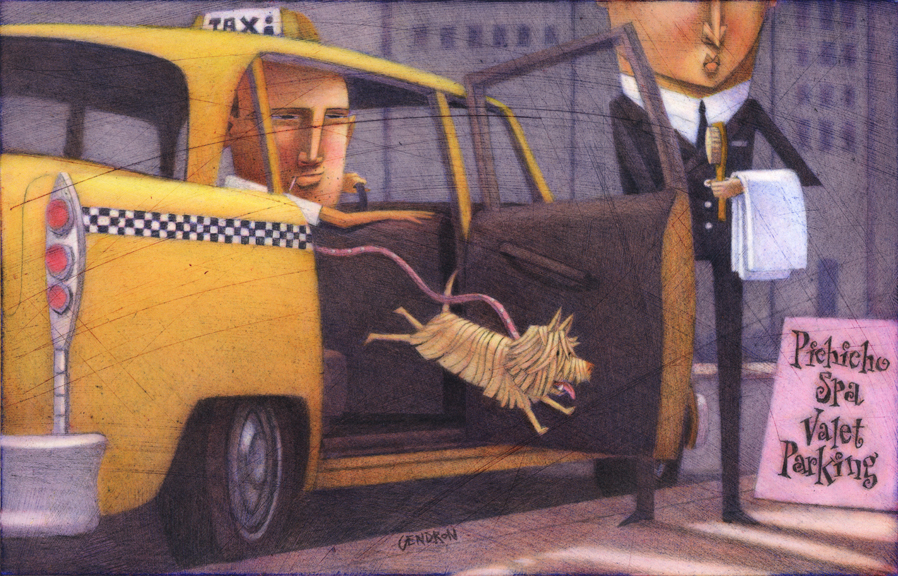 Pet cab, TAXI copy.jpg
