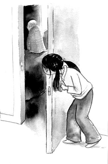 doorway72.jpg