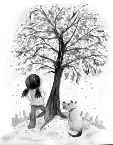up_a_tree.jpg