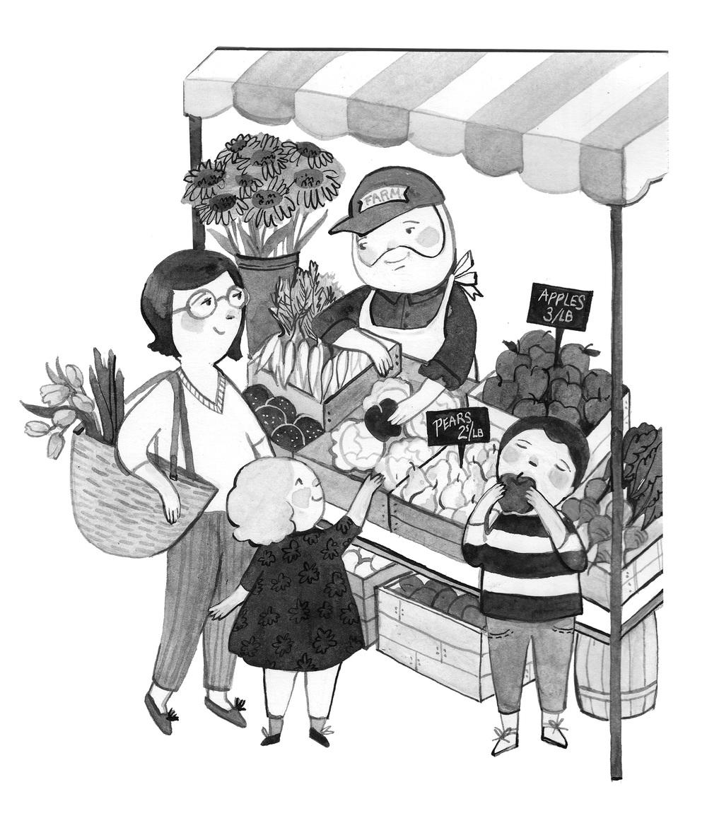 BW-farmersmarket-kgr.jpg