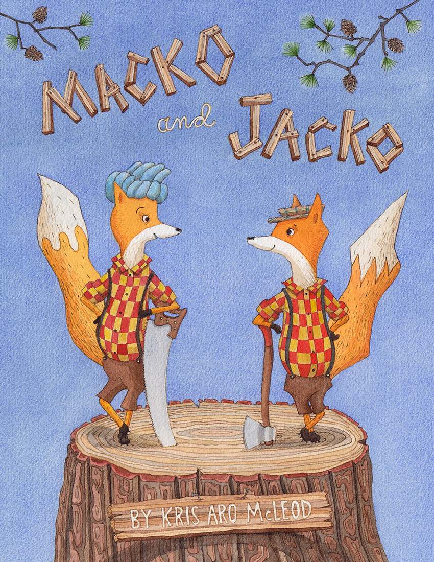 mac-n-jac-cover-final-copy.jpg