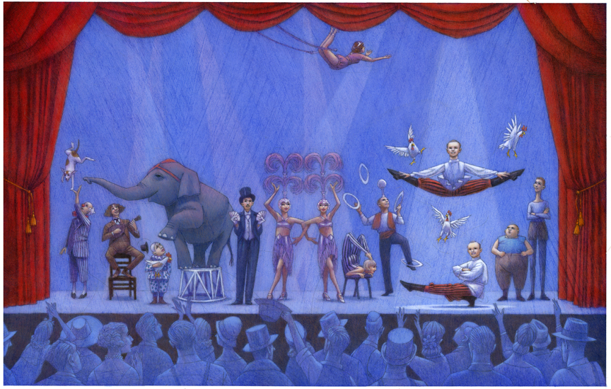Pg. 6-7 Vaudeville final.jpg