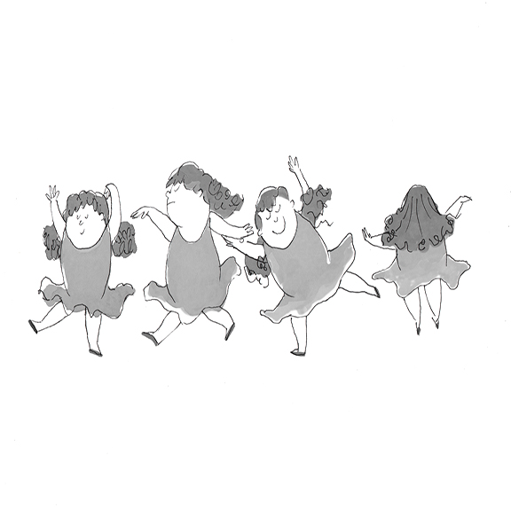 dancing-girl-72.jpg