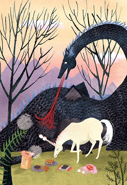 dragon-unicorn-final-Melissa-Iwai-2016.jpg