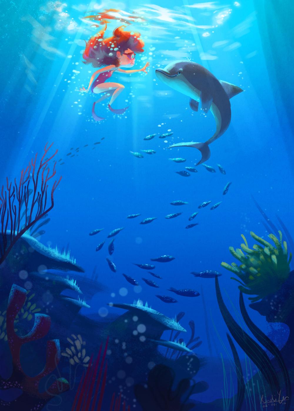 dolphin-new.jpg