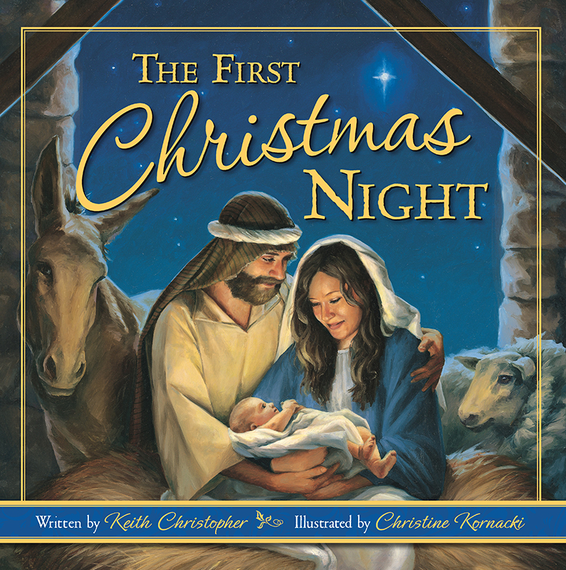 Kornacki_The-First-Christmas-Night_Cover.jpg