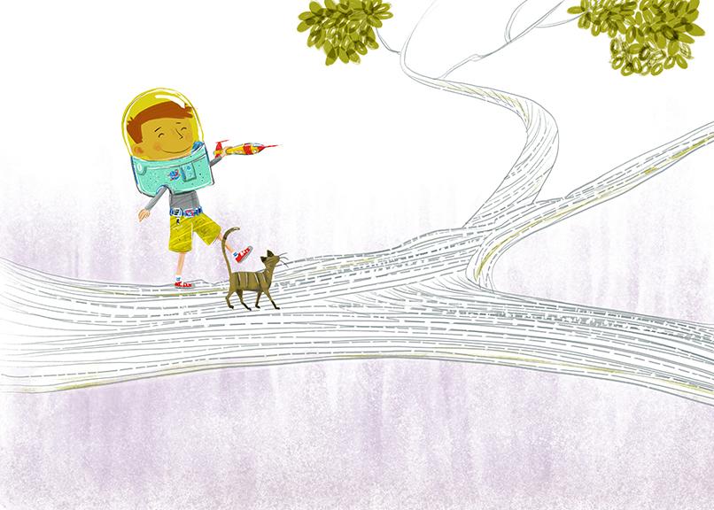 TreeWalker_CAT.jpg