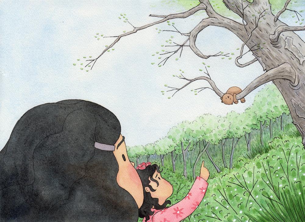 bearin-tree.jpg