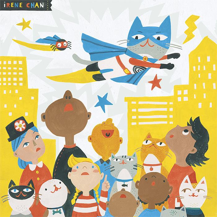 CAT_Superhero_back_IreneChan.jpg