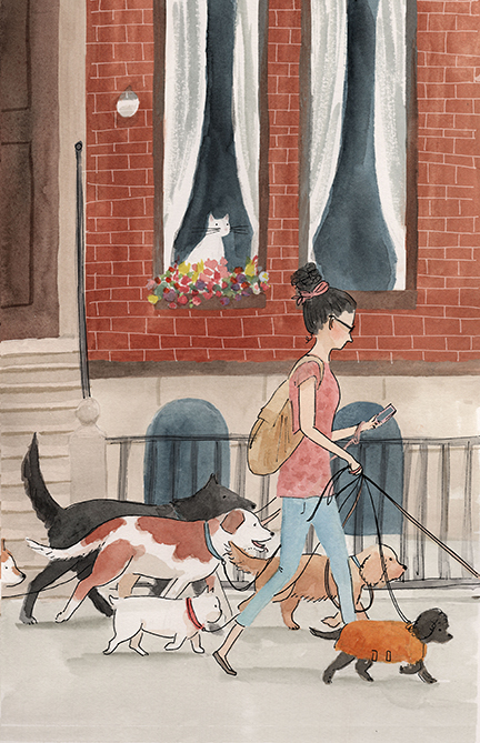 dog-walker-painting-Melissa-Iwai copy.jpg