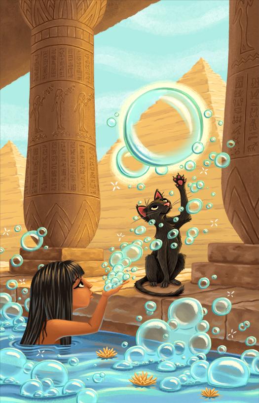 EgyptPostcard_Front.jpg