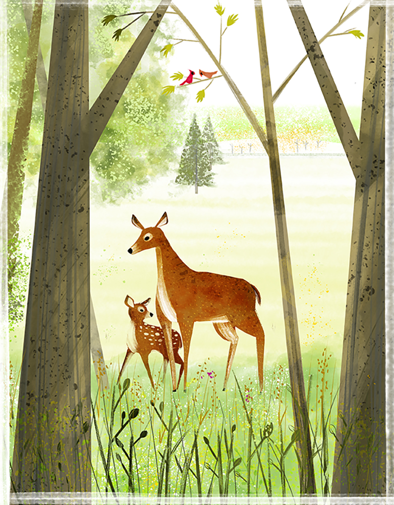 mama deer copy.jpg