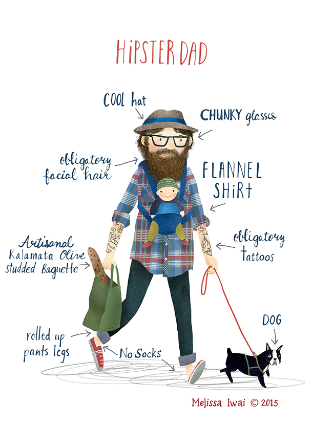 hipster-dad-CORRECTED-Melissa-Iwai-2015 copy.jpg