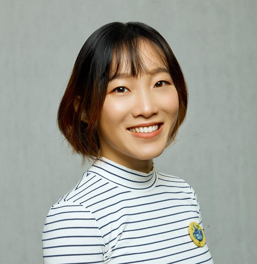 www.xindiyanart.com