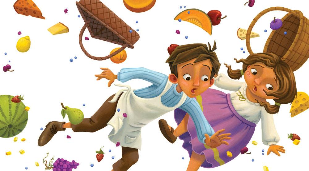 Rubio&Julienne5 copy.jpg