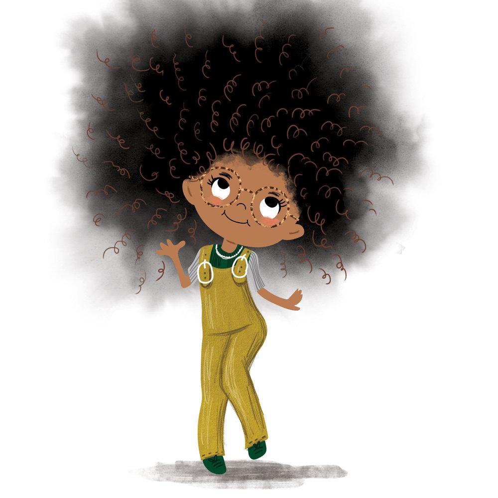 CurlyHairGirl.jpg