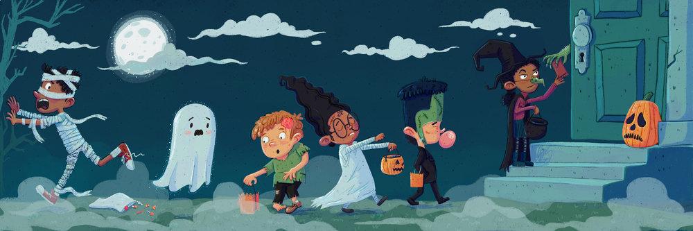 halloween illustration.jpg