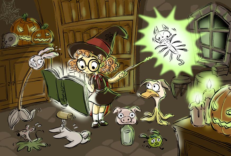 HalloweenBlast.jpg