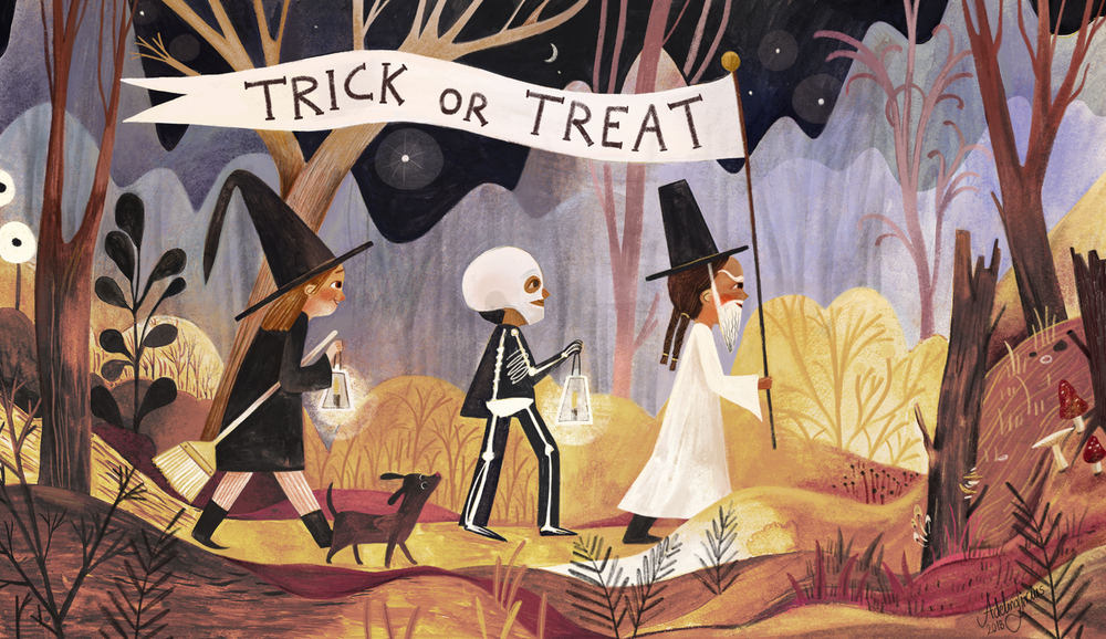 Trick.or.Treat.png