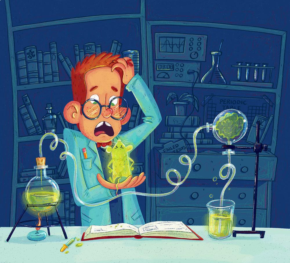 Lab Incident.jpg