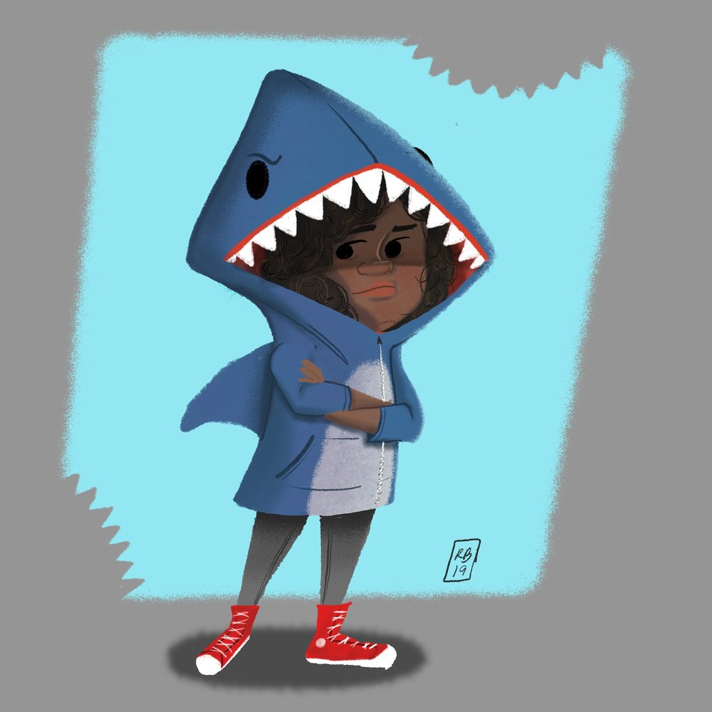 Baby_Shark.jpg