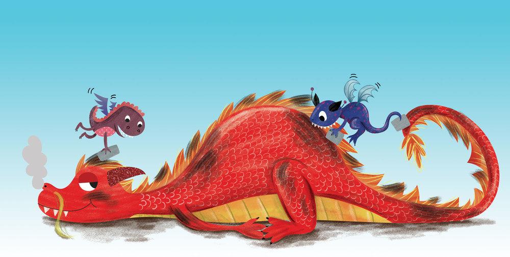 DragonsSpread10-11.jpg