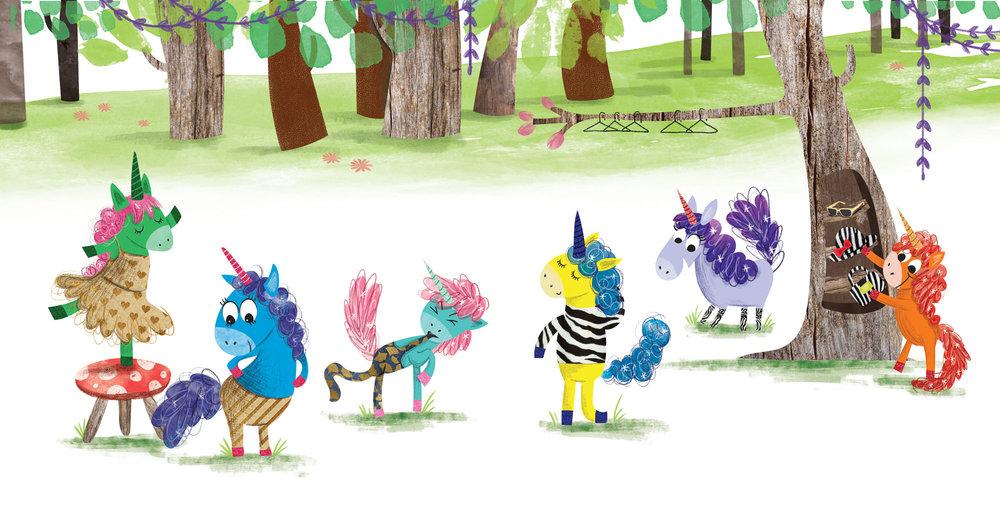 UnicornsSpread8-9.jpg