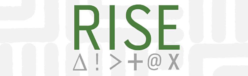 RiseWeb-3.png