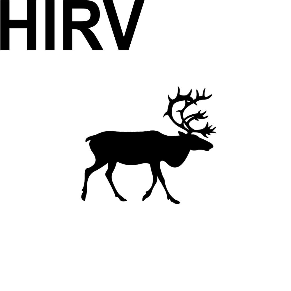HIRV CD.jpg