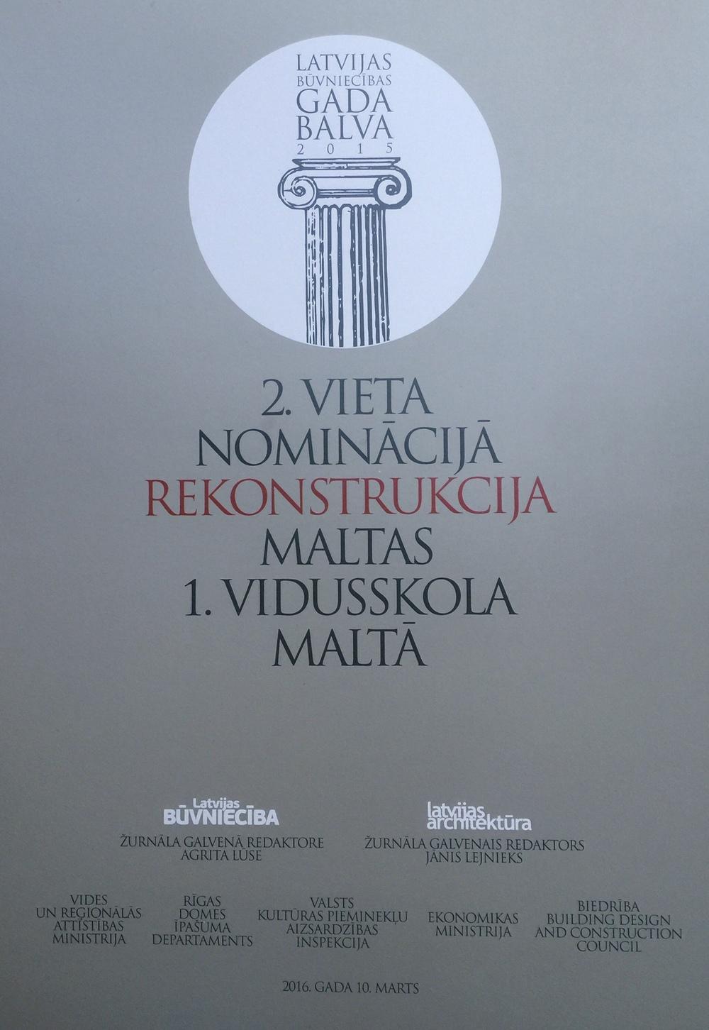 http://www.latvijasbuvnieciba.lv/LB/lb-gadabalva-2015/uzvaretaji/