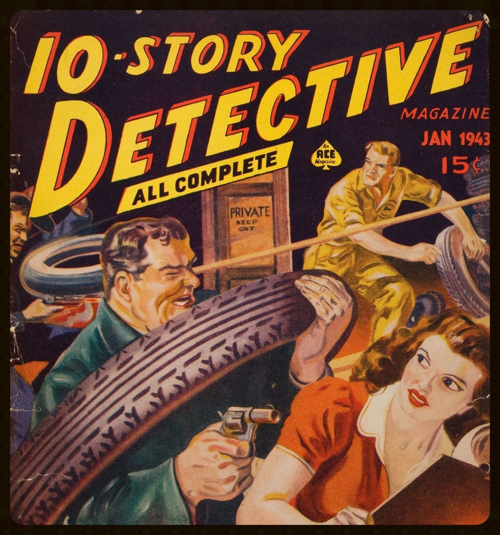 38297055-10-Story_Detective_pulp_cover_Jan_1943.jpg