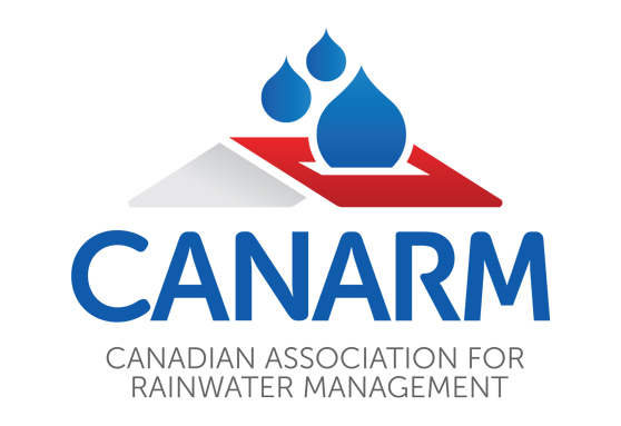 CANARM-Logo-Low-Res.jpg