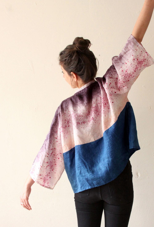 kimonono.jpg