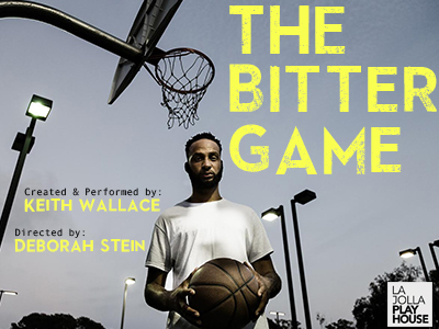 *The Bitter Game (poster) 1.jpg