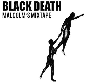 Black Death Project (Demo Image) v1.jpg