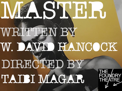 Master (Foundry Theatre Co) Poster 1.jpg
