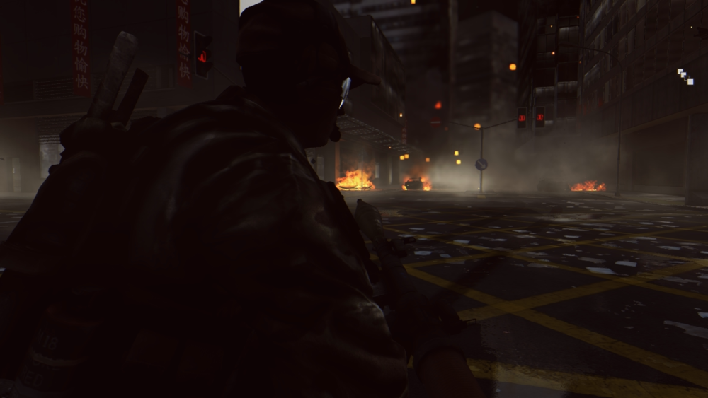 bf4_x86 2014-04-19 00-51-51-16.avi.Still002.png