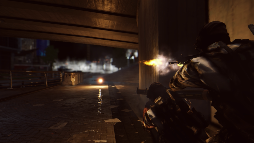 bf4_x86 2014-04-19 01-09-58-61.avi.Still002.png