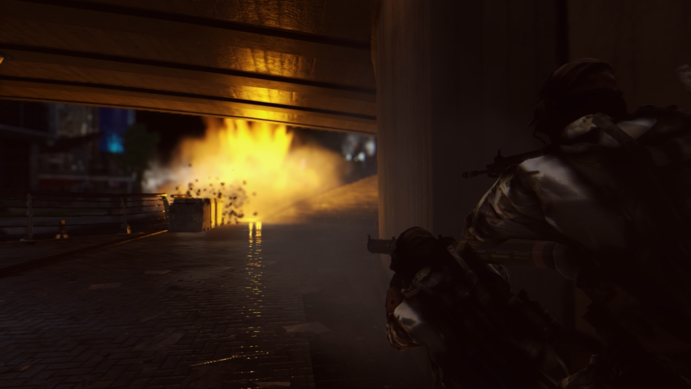 bf4_x86 2014-04-19 01-09-58-61.avi.Still004.png
