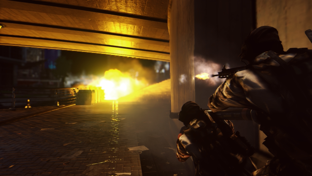 bf4_x86 2014-04-19 01-09-58-61.avi.Still003.png