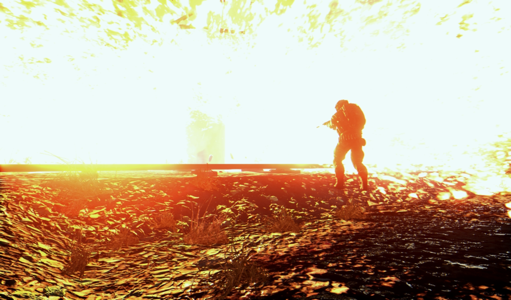 bf4_x86 2014-04-19 01-18-01-22.avi.Still003.png