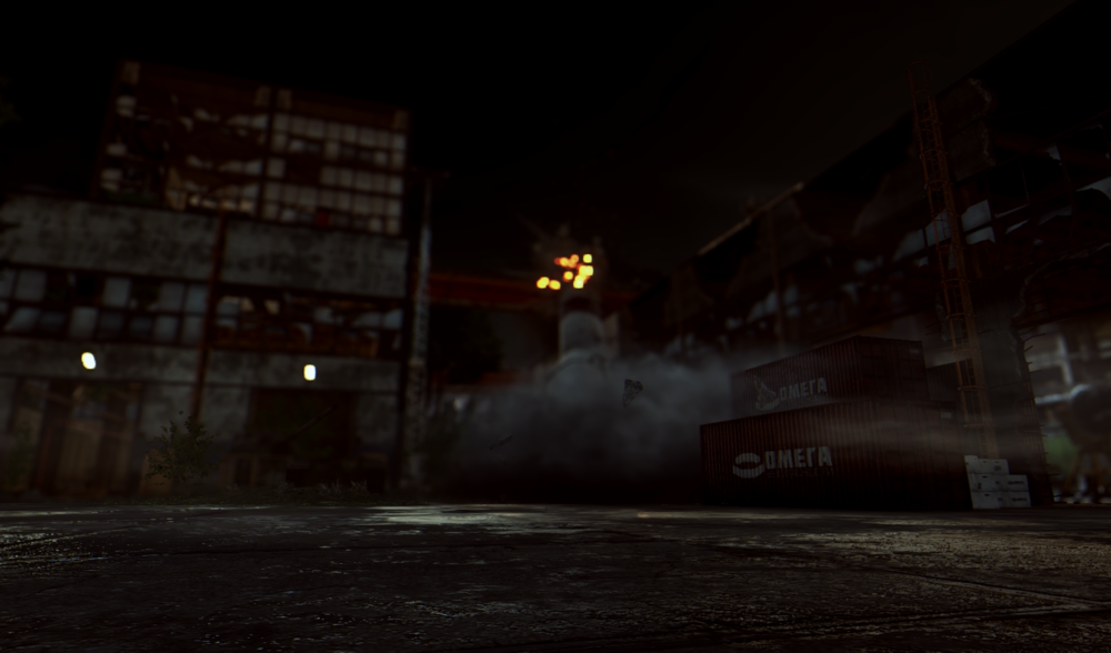 bf4_x86 2014-04-19 01-25-01-55.avi.Still003.png